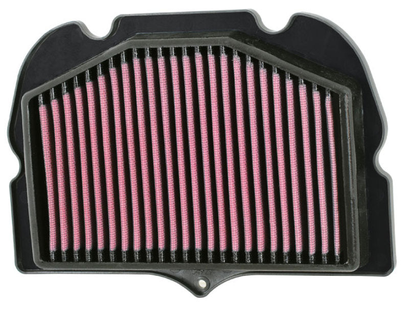 K&N 08-09 Suzuki GSX1300R Hayabusa Replacement Air Filter