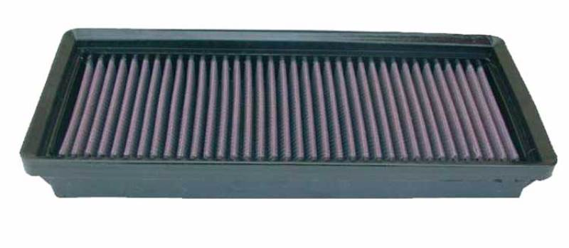 K&N 04 Chrysler Crossfire 3.2L-V6 Drop In Air Filter