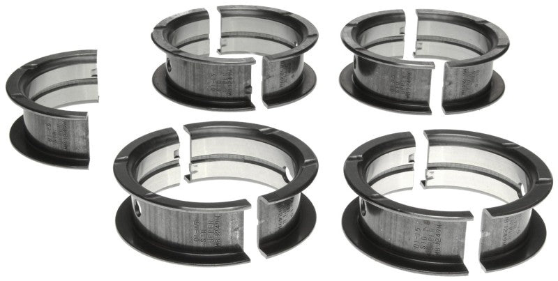 CLE Individual Main Bearings