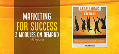 Medi/Spa Marketing for Success