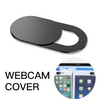 ACCEZZ - WebCam Privacy Cover Sticker - ZeCart™