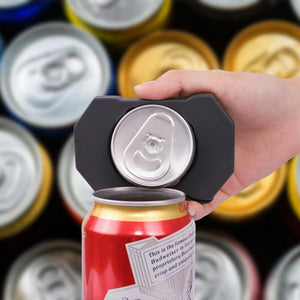 Draft Top™ - Topless Can Opener