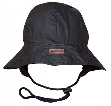 Souwester Farm Hat KC1496