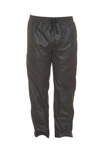 Oilskin Overpants KC2096
