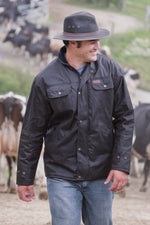 Farm/Work Coat KC6073