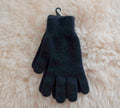 Luxury large man-hand gloves KC105