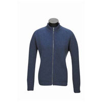 Walking Zip Jacket KC1072