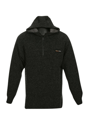 Extreme 36.6 Zip Sweater KC1647