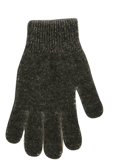 Possum Merino 36.6 Work Glove KC316