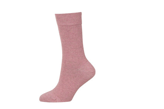 Plain Possum Socks KC730