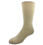 Diabetic Seamless Merino Sock KC9314