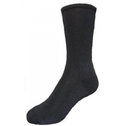 Diabetic Soft Top Low Tension Sock KC6127