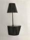 Metalarte America design lamp