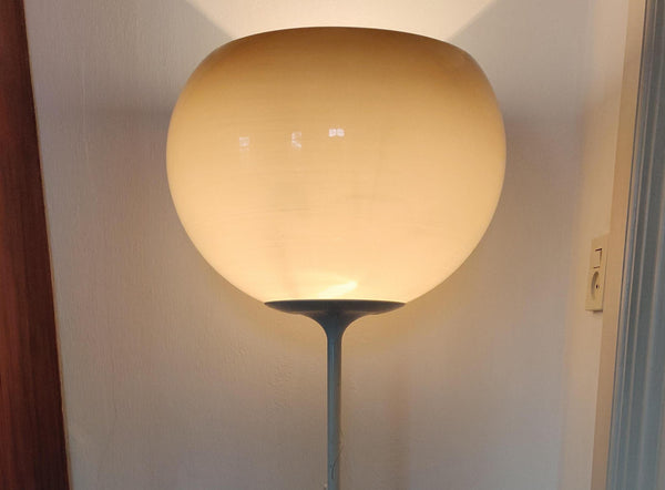 Harvey Guzzini Lamp Bud Grande
