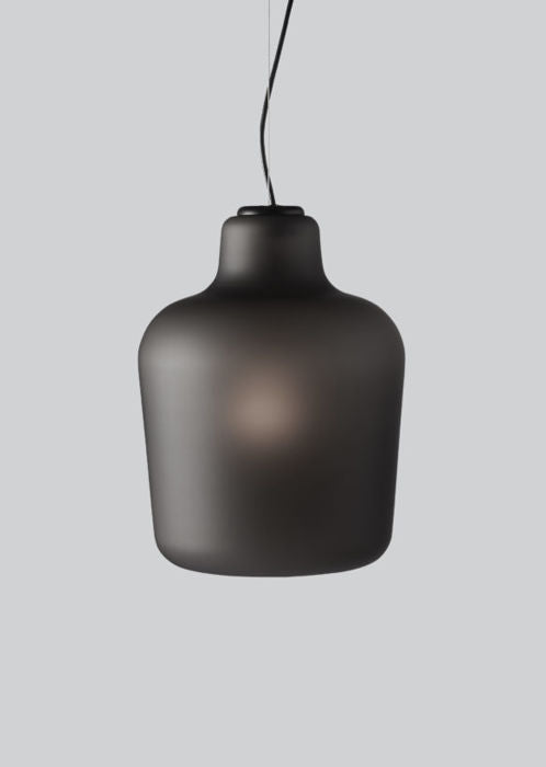 Tweedehands design 2x Say my Name Morten & Jonas Hanglamp Northern