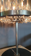 Timothy Oulton design lamp