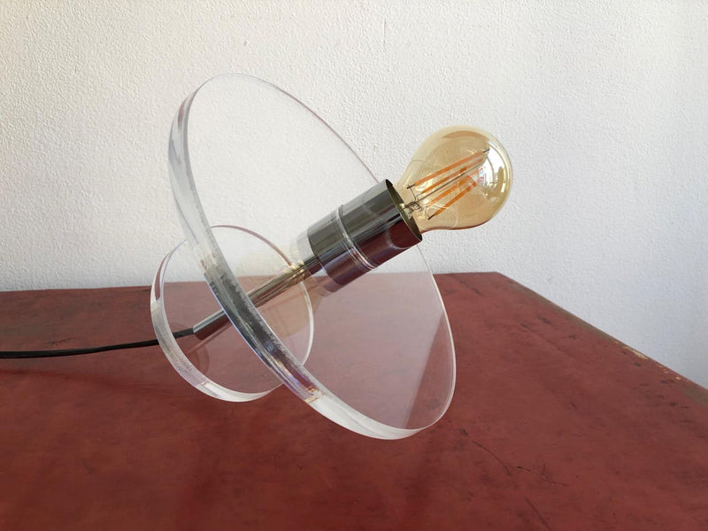 Design lamp van merk DDLIGHT (DD3)