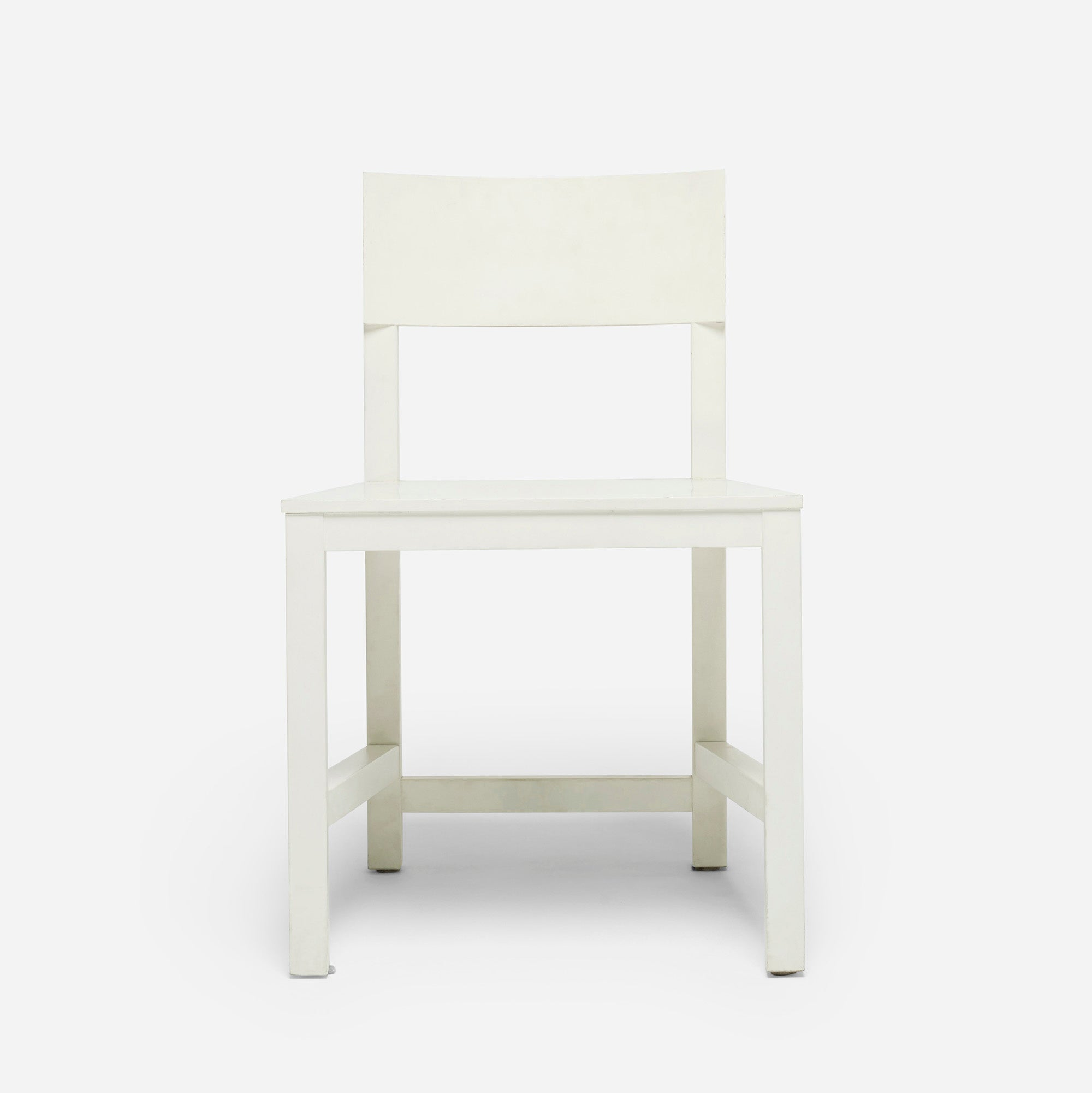 Tweedehands design AVL shaker chair