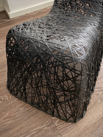 Bertjan Pot, The Random Chair