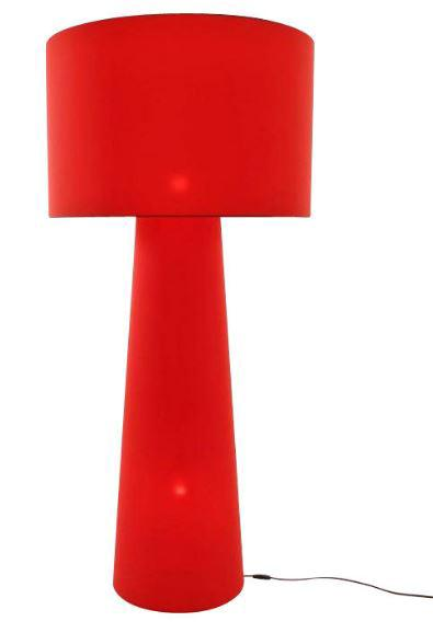 Cappellini vloerlamp, The Big Shadow PO98