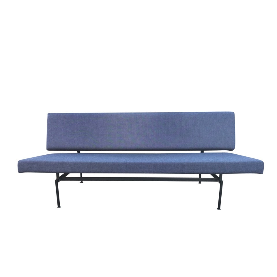 Tweedehands design Cordemeyer 1721 Gispen slaapsofa