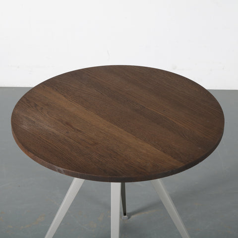 Friso Kramer for Hay 2000s Small dining table