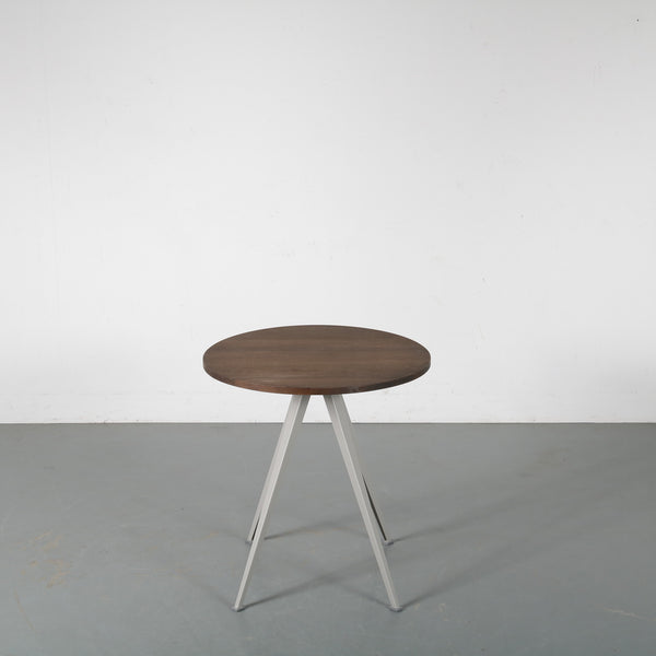 Tweedehands design Friso Kramer for Hay 2000s Small dining table by