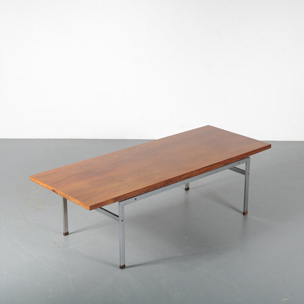 Tweedehands design Gelderland 1960s Modern coffee table