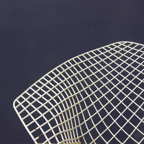 Harrie Bertoia, Diamond Chair