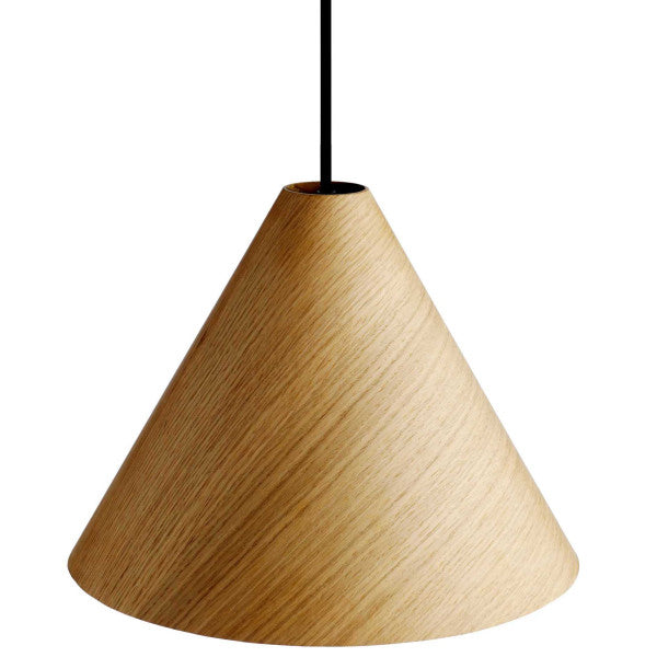 Tweedehands design Hay 30 degrees XL hanglamp