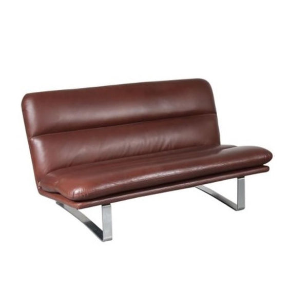 Tweedehands design Kho Liang Ie voor Artifort Model 662 Sofa