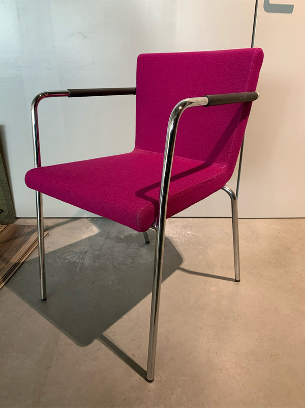 Tweedehands design Lande Hopper chair