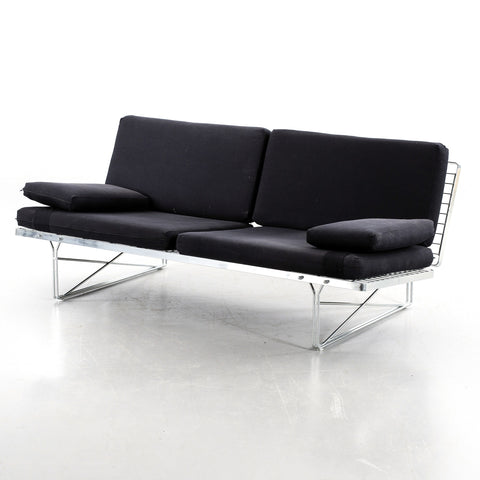 Moment Sofa 1985 by Niels Gammelga