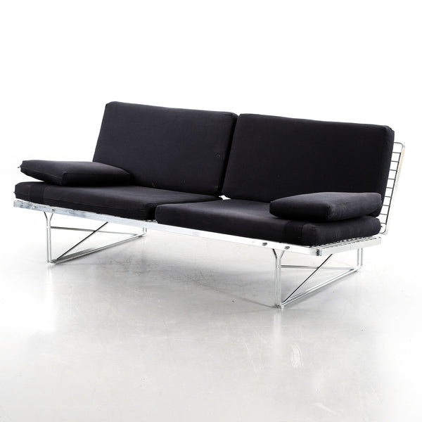 "Tweedehands design Moment Sofa"" 1985 by Niels Gammelgaard"