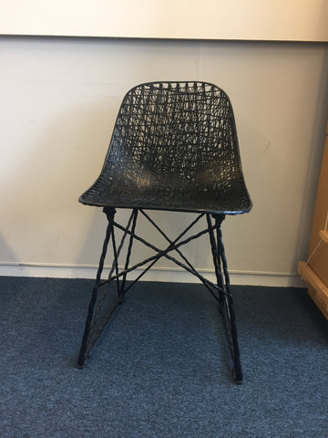 Moooi Carbon Chair - Bertjan Pot