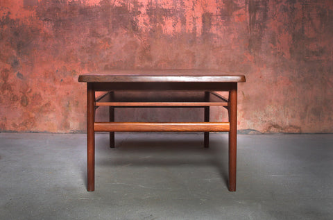 Niels Bach, Vintage Coffee Table