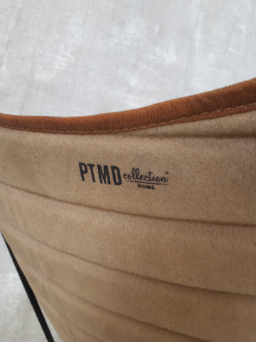 PTMD collection Vlinderstoel
