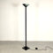 Tweedehands design Tobia & Afra Scarpa for Flos,  Papillona Floor Lamp 1970s