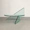 Tweedehands design Tonelli Design coffee table prototype
