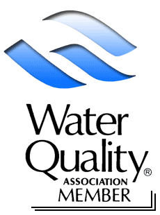 Water Quality Association Member Logo