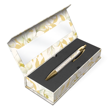 Load image into Gallery viewer, It Is Well With My Soul Boxed Pen - The Dallas Gordon Collection