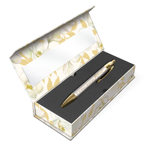 It Is Well With My Soul Boxed Pen - The Dallas Gordon Collection