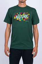 Load image into Gallery viewer, NEFF Men's Graphic Design T-Shirt