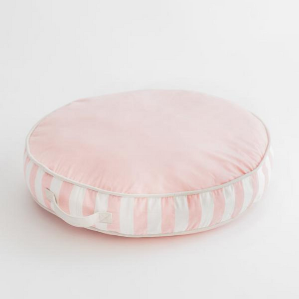 Pet Bed Lily