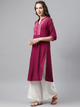 Lemon Tart LTUS67 1 Piece Embroidered Unstitched Kurti