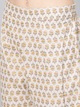 Lemon Tart WLUS116 2 Piece Printed Linen Unstitched Set
