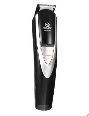 Premium DG-800B 12 in 1 Hair Clipper Kit Men's Electric Grooming Trimmer