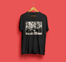 Load image into Gallery viewer, Sucka Free 93' Vintage Tee