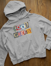Load image into Gallery viewer, PAPER CUTS (HOODIE)