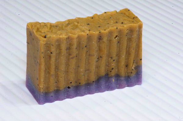 Passion Fruit Love Soap